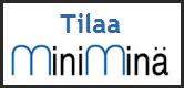 Tilaa Mini Minä